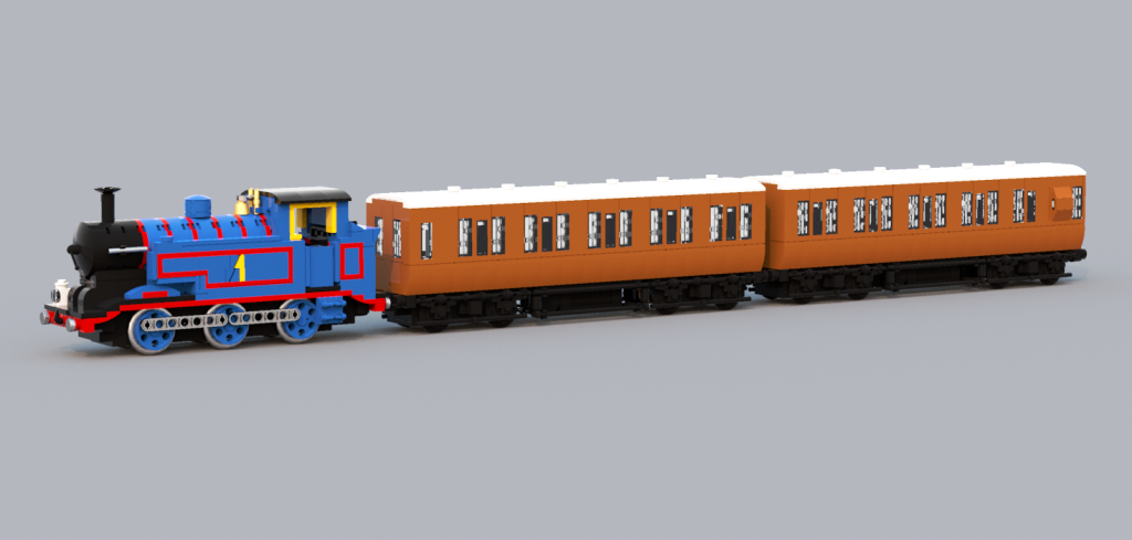 thomas_w_annie_and_clarabel.png