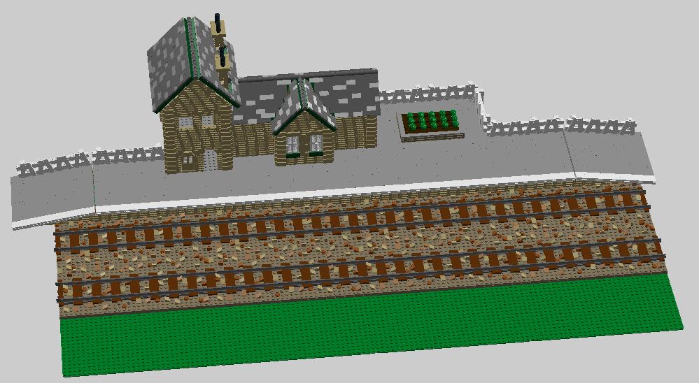 maithwaite_station.jpg