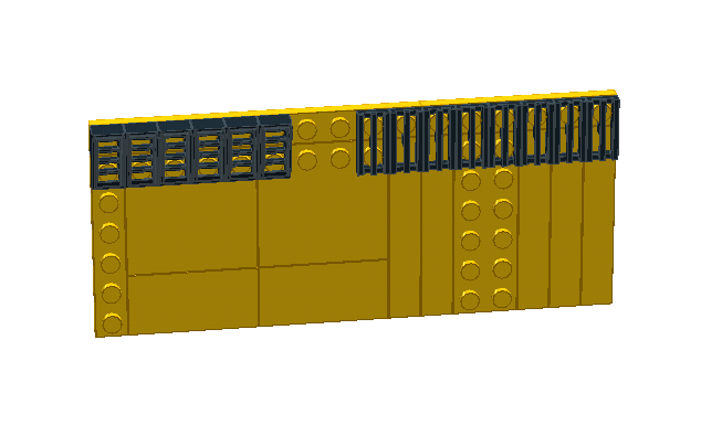 maerskmod_yellow1.png