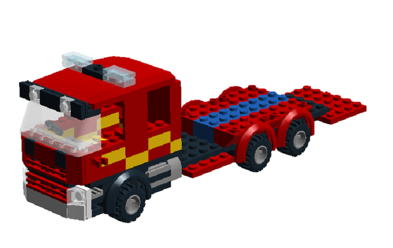 scania_arp_chassis.png