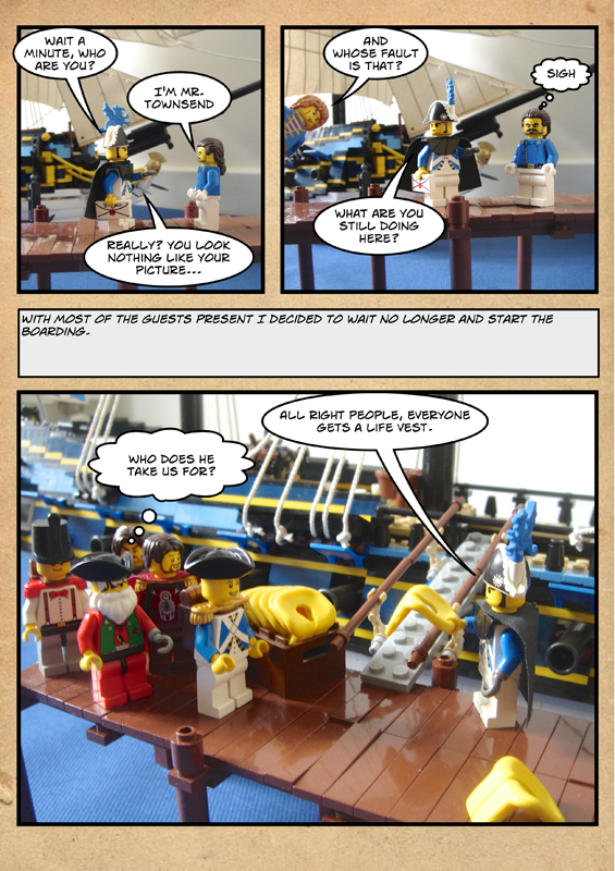 maiden_voyage_page_2_small.jpg