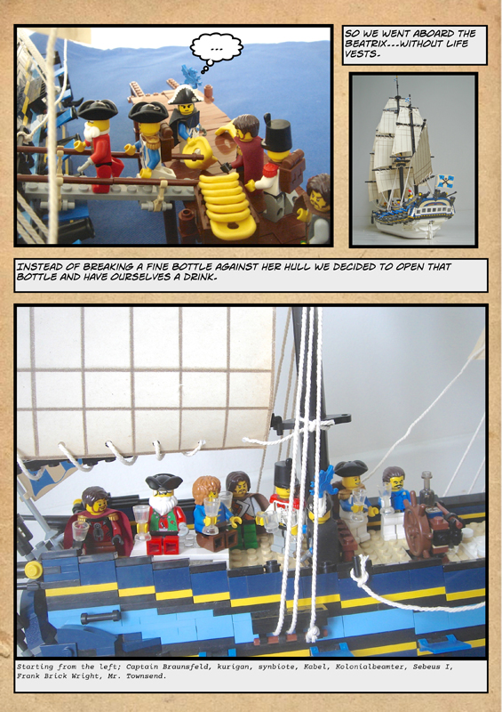 maiden_voyage_page_3_small.jpg