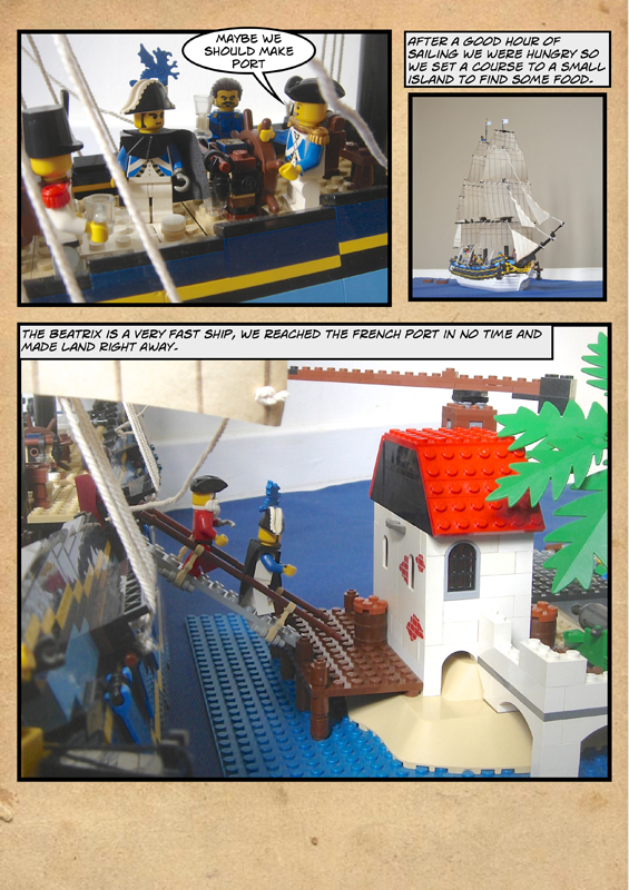 maiden_voyage_page_4_small.jpg