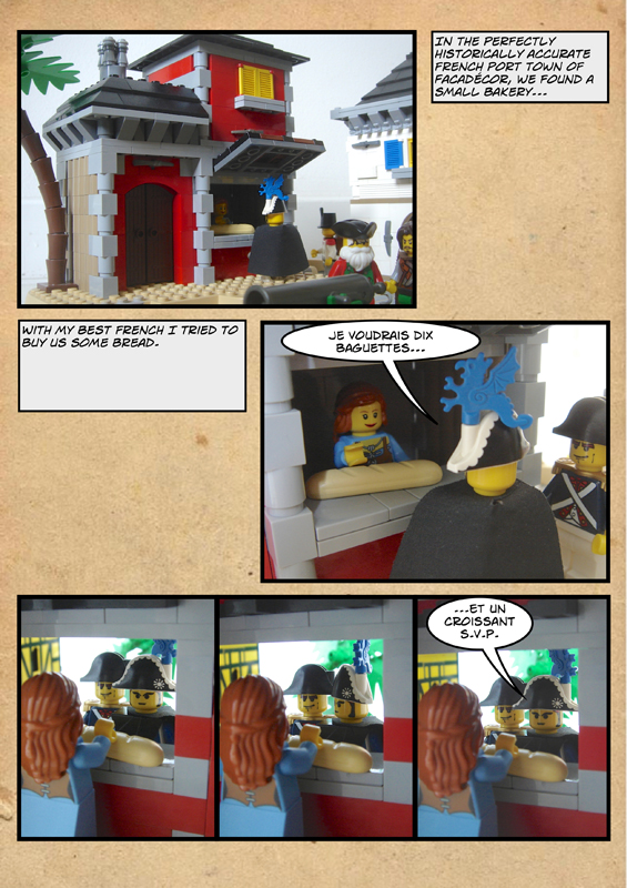maiden_voyage_page_5_small.jpg