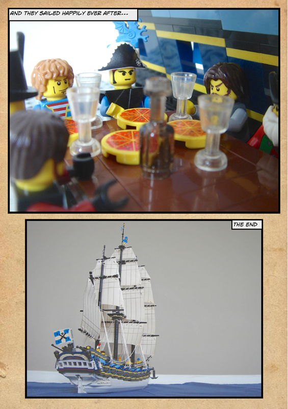 maiden_voyage_page_8_small.jpg