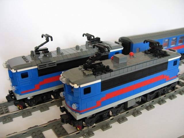 1_swedish_rc_class_locomotives.jpg