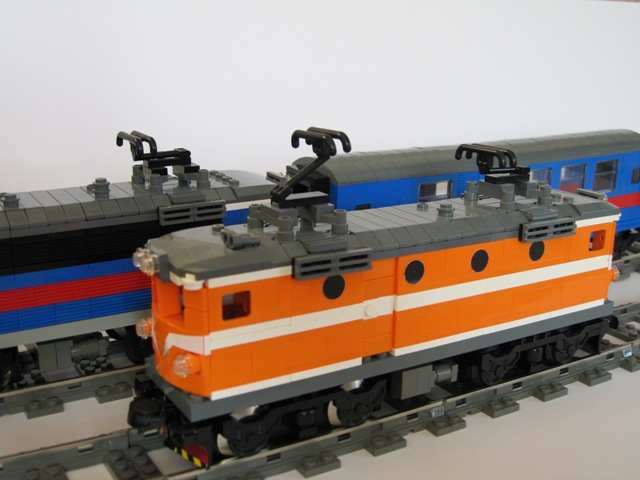 3_swedish_rc_class_locomotives.jpg