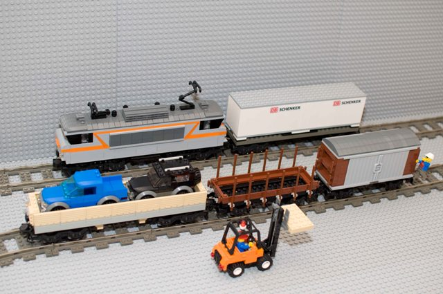1_sncf_freight_train_1_small.jpg
