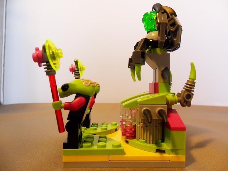 alien-villainess3.jpg