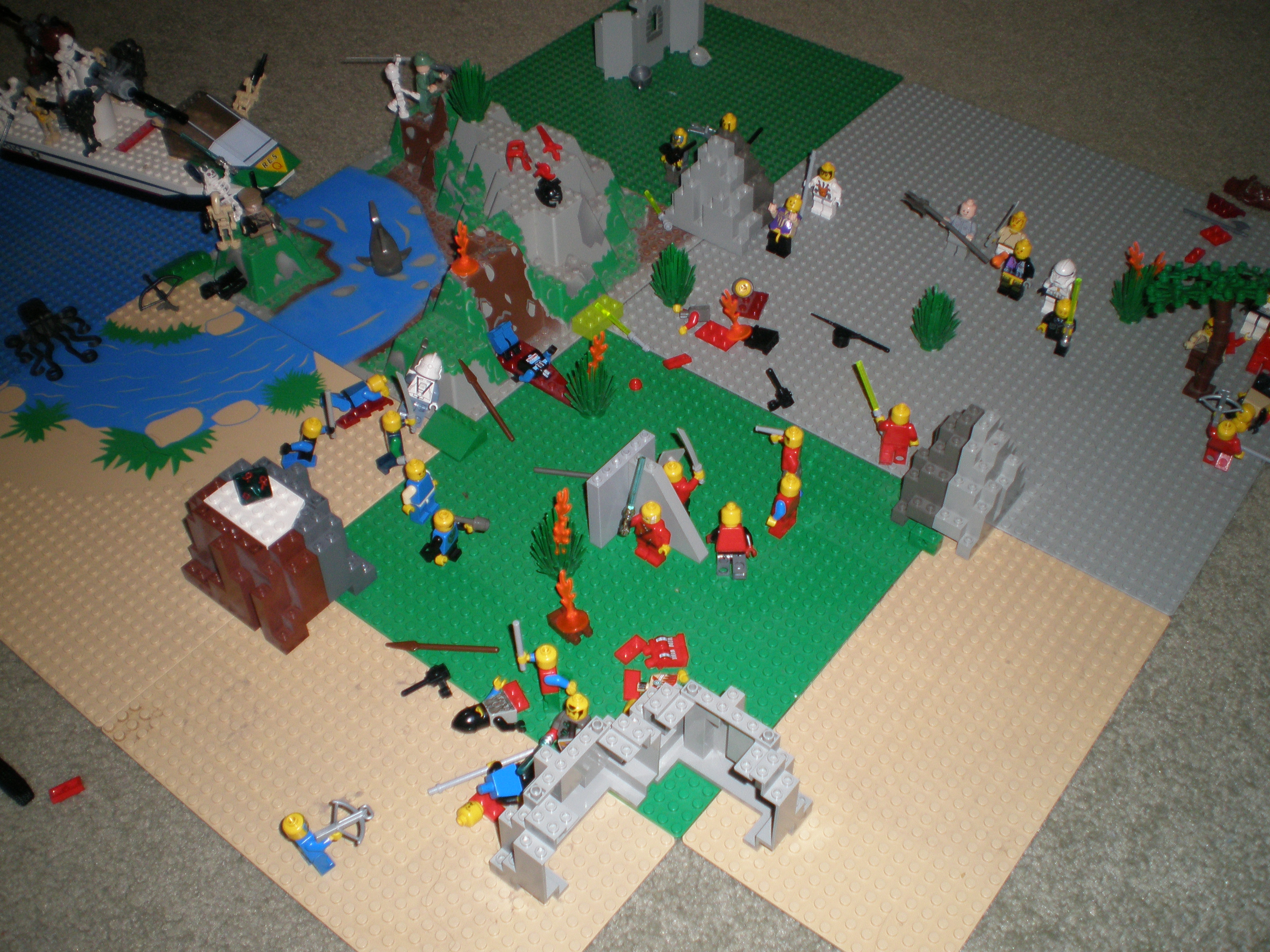armagendon_lego_battle_001.jpg