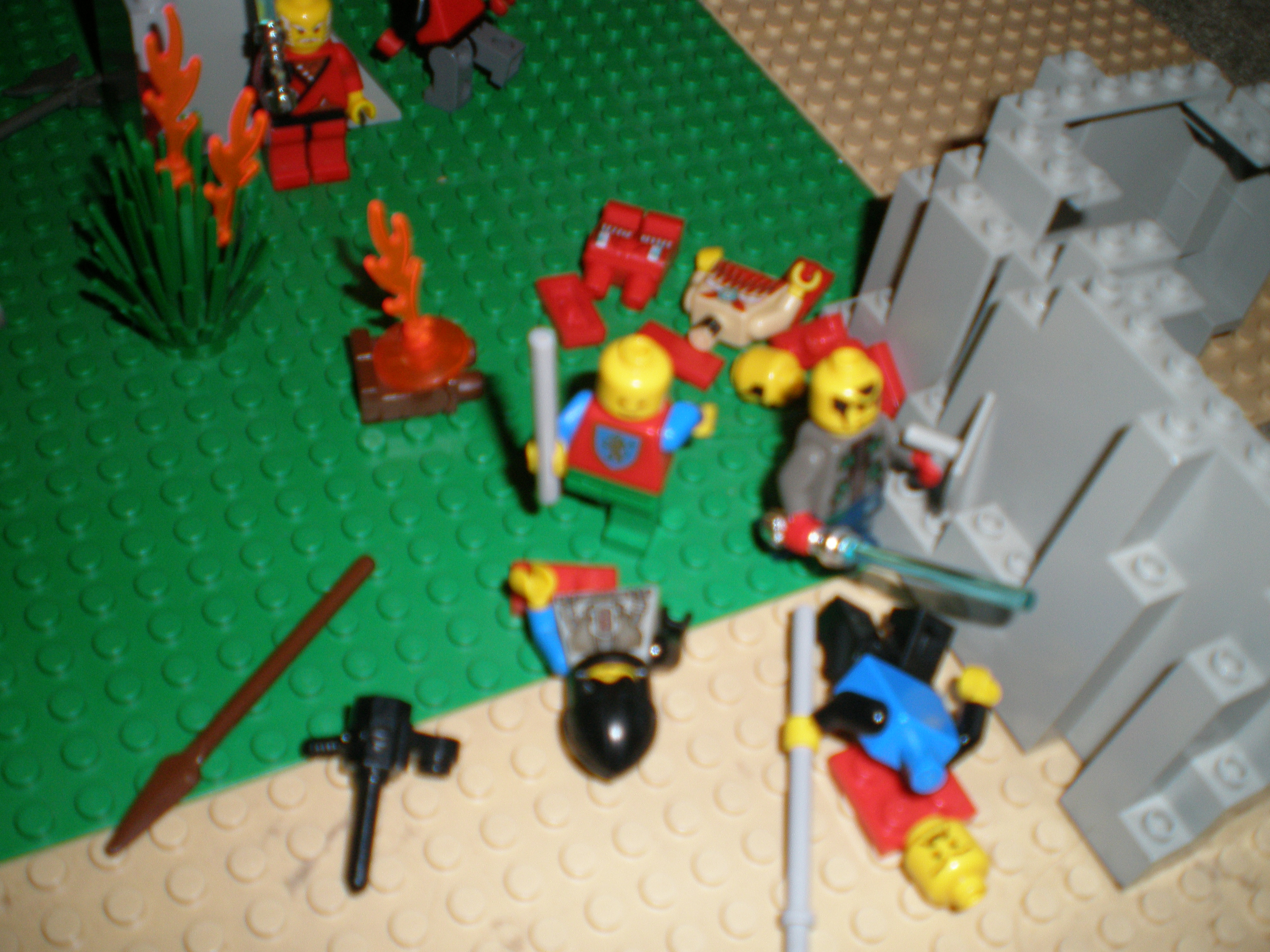 armagendon_lego_battle_004.jpg