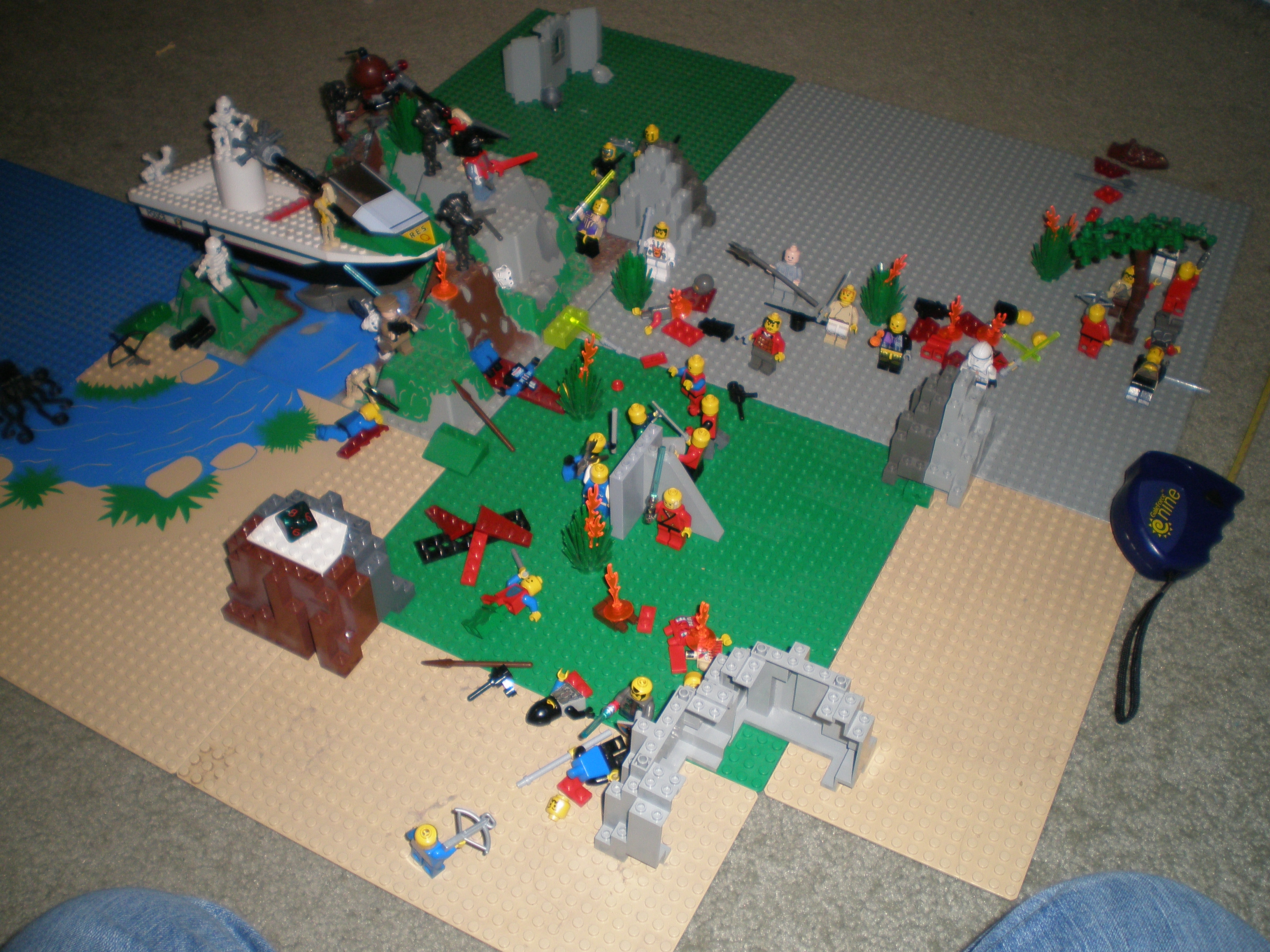 armagendon_lego_battle_006.jpg