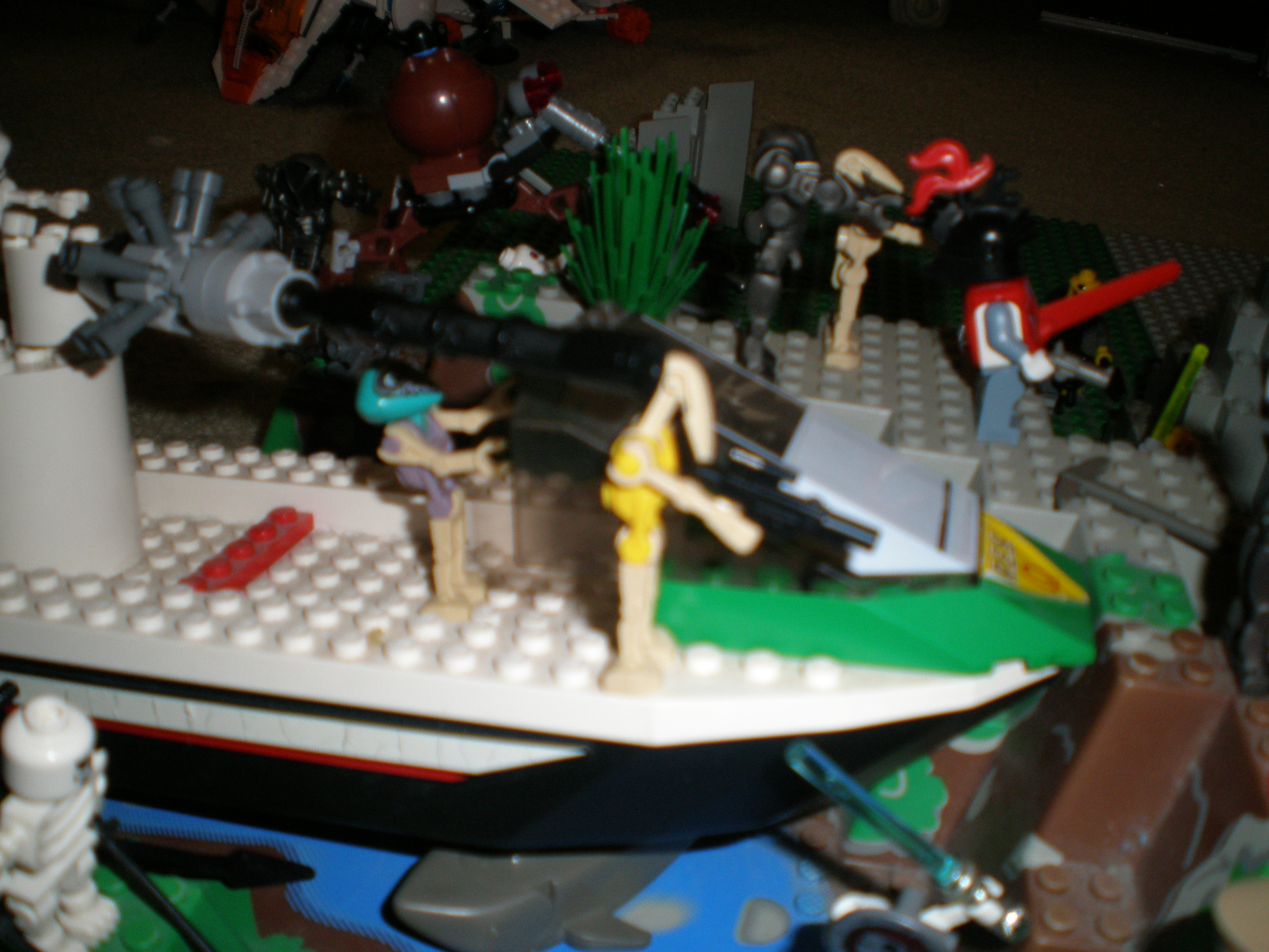 armagendon_lego_battle_007.jpg