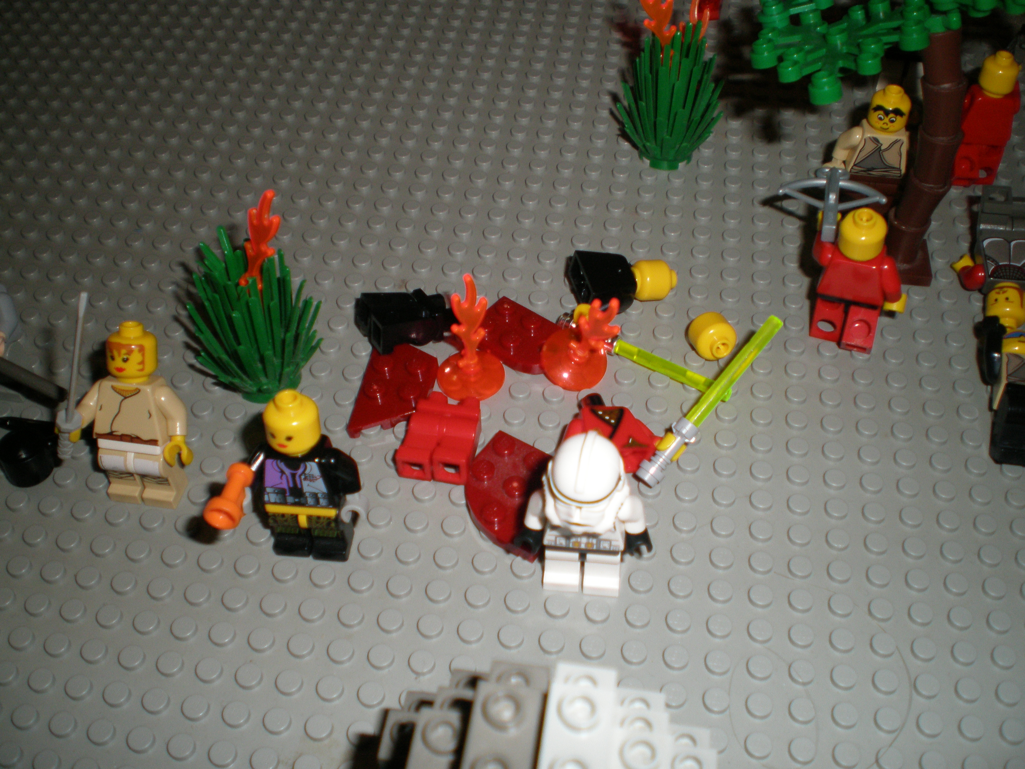 armagendon_lego_battle_008.jpg