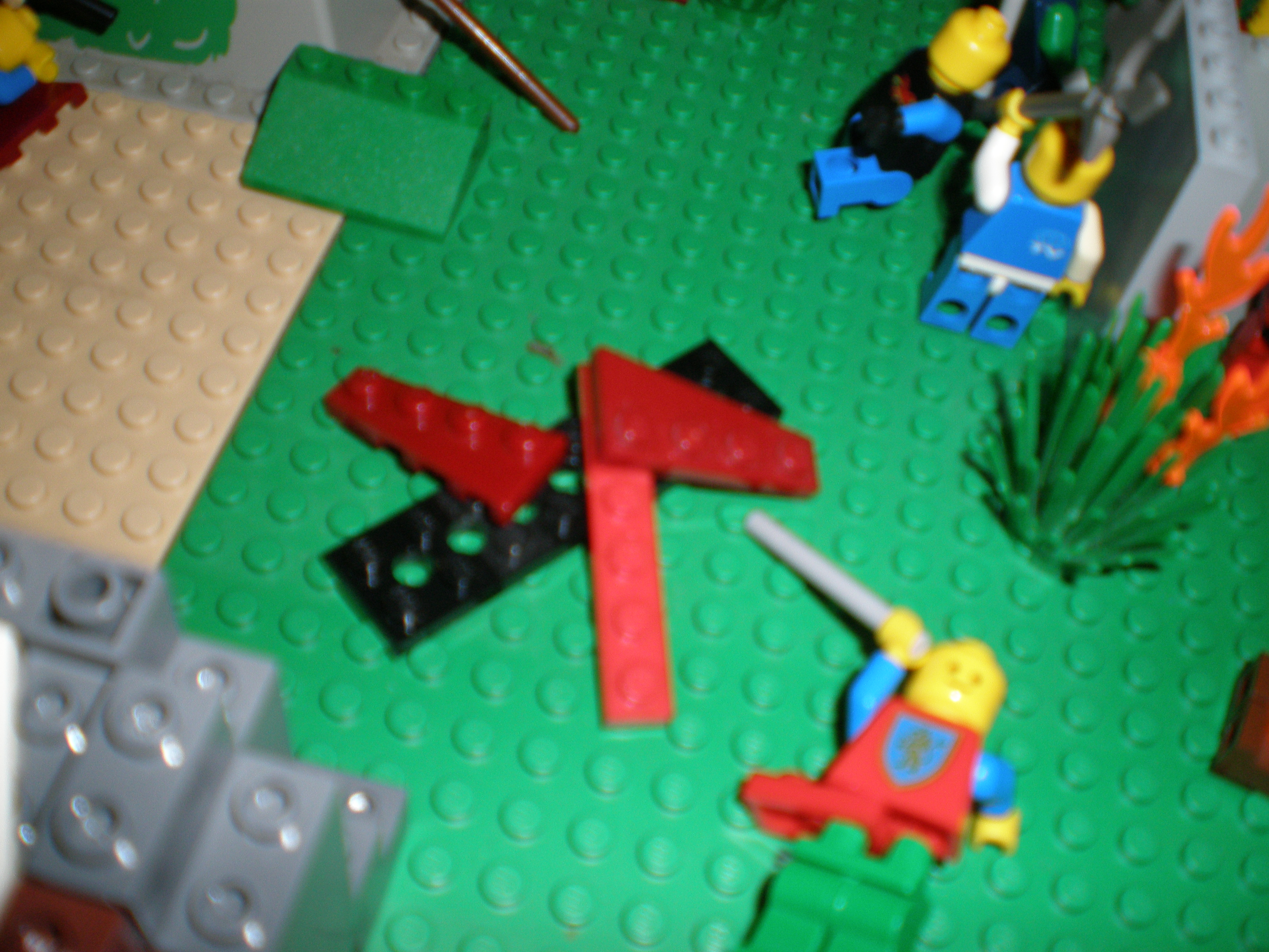 armagendon_lego_battle_009.jpg