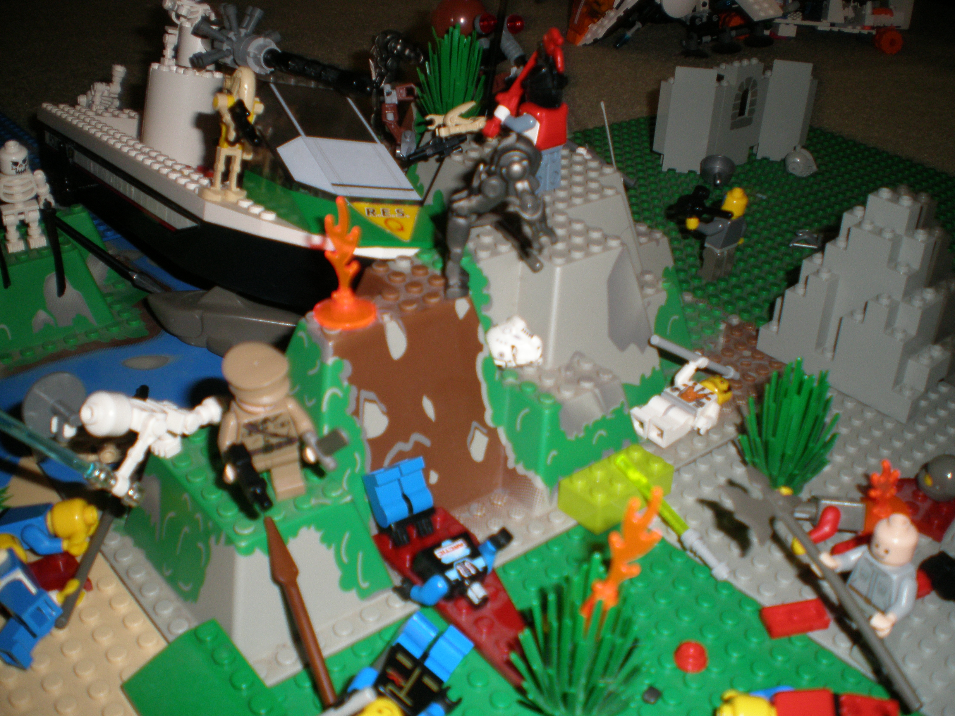 armagendon_lego_battle_012.jpg