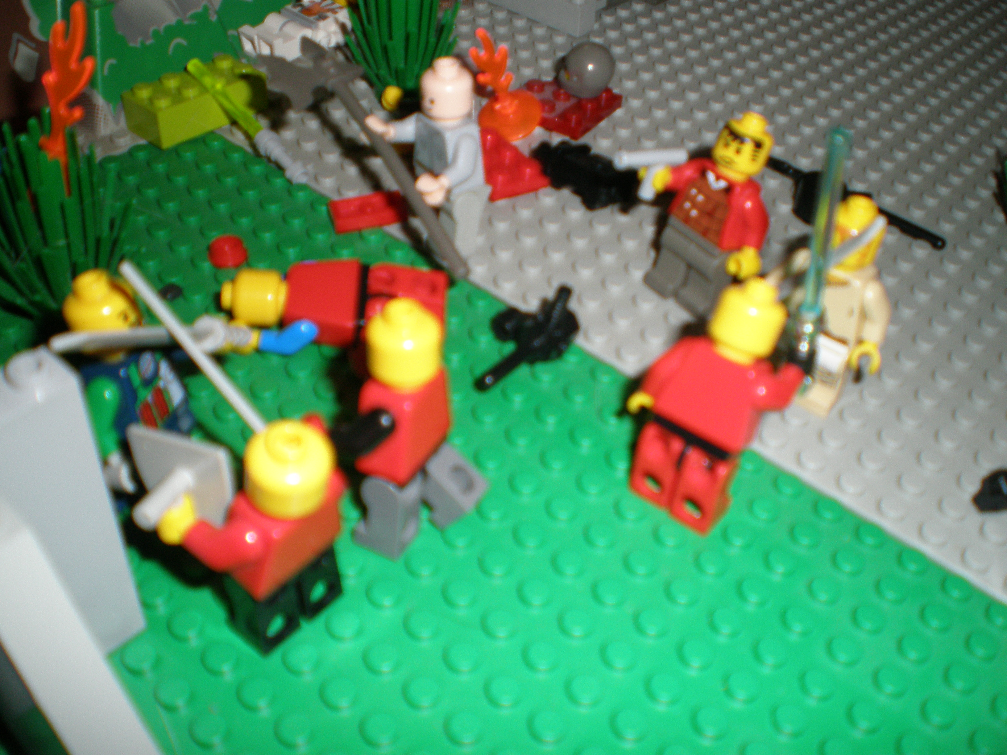 armagendon_lego_battle_013.jpg