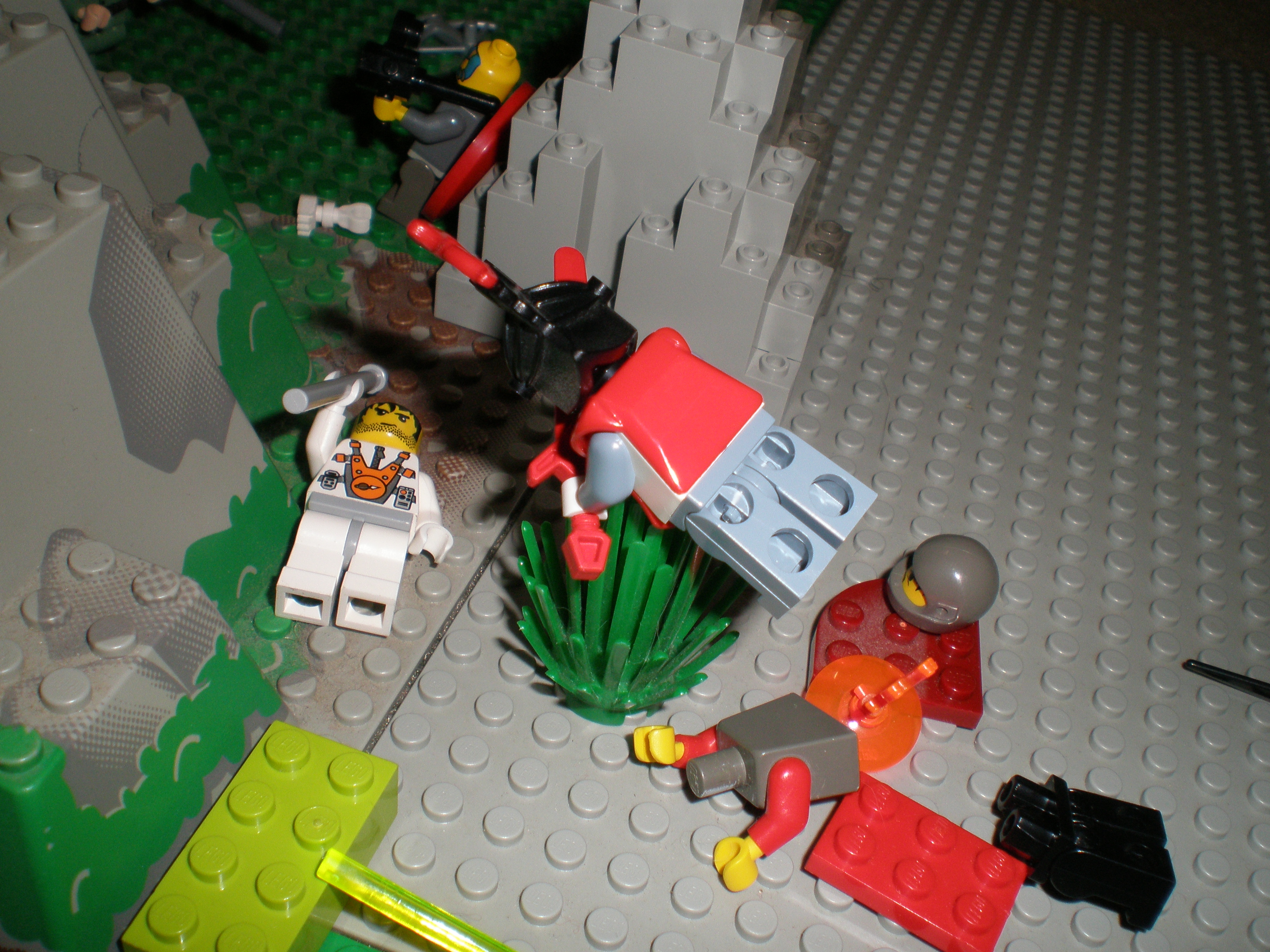 armagendon_lego_battle_014.jpg