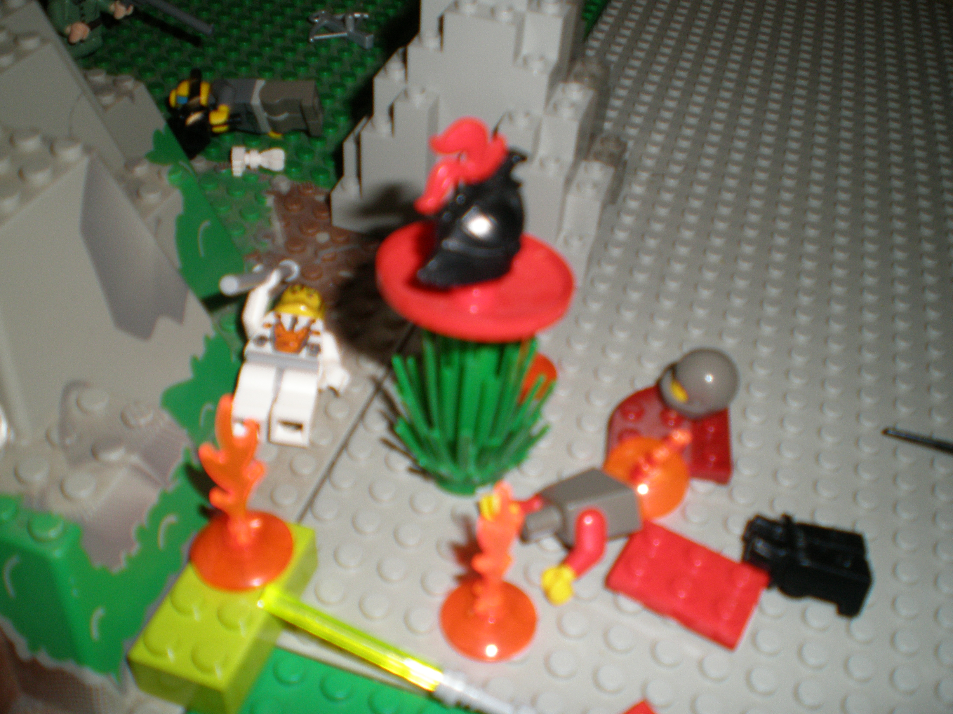 armagendon_lego_battle_015.jpg