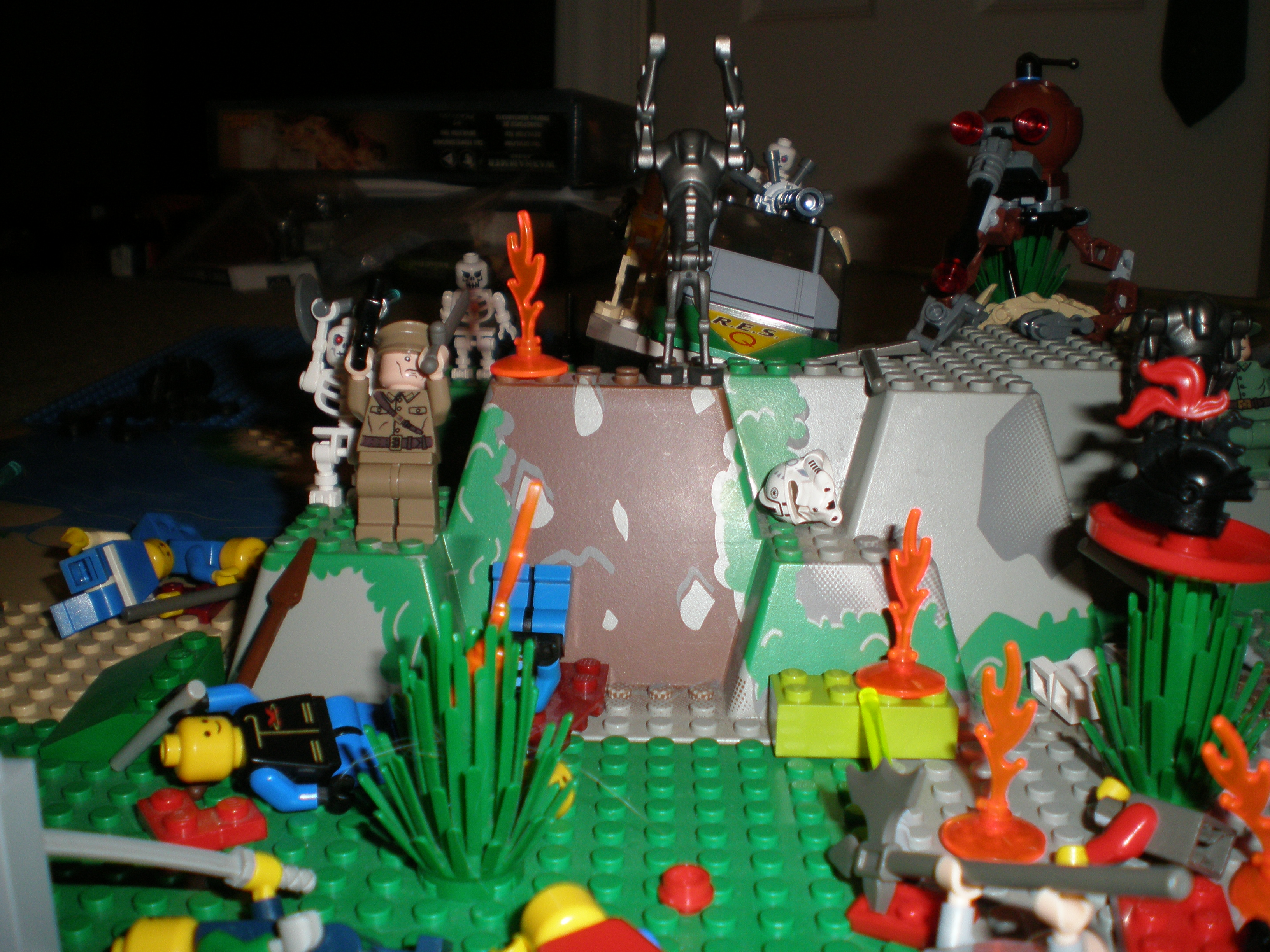 armagendon_lego_battle_016.jpg