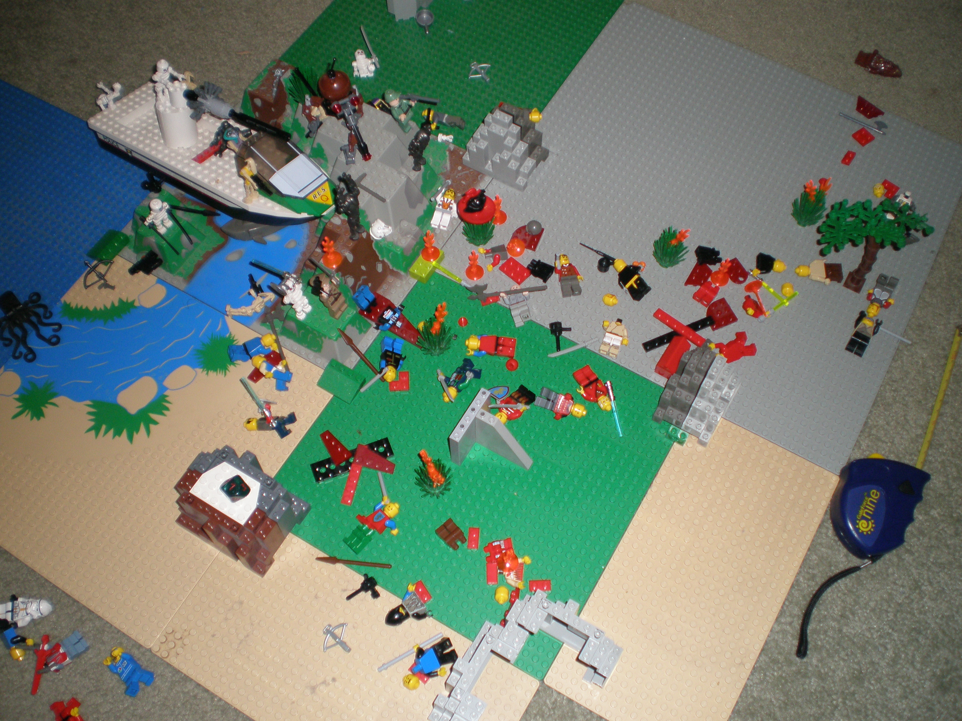 armagendon_lego_battle_017.jpg