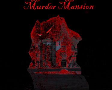 murder_mansion_scaled2.png
