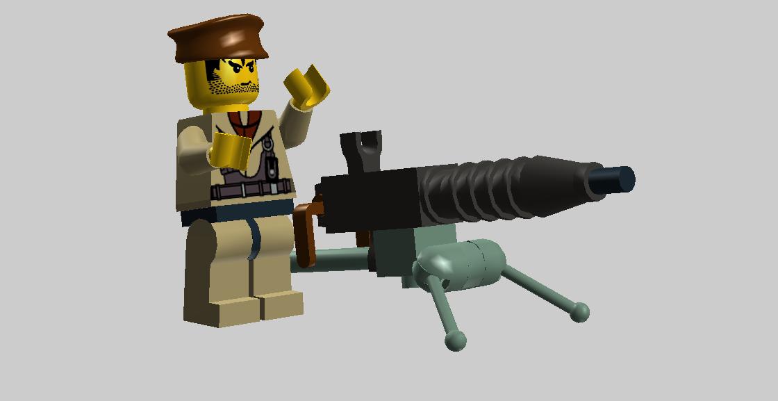Доска бизиборд своими руками