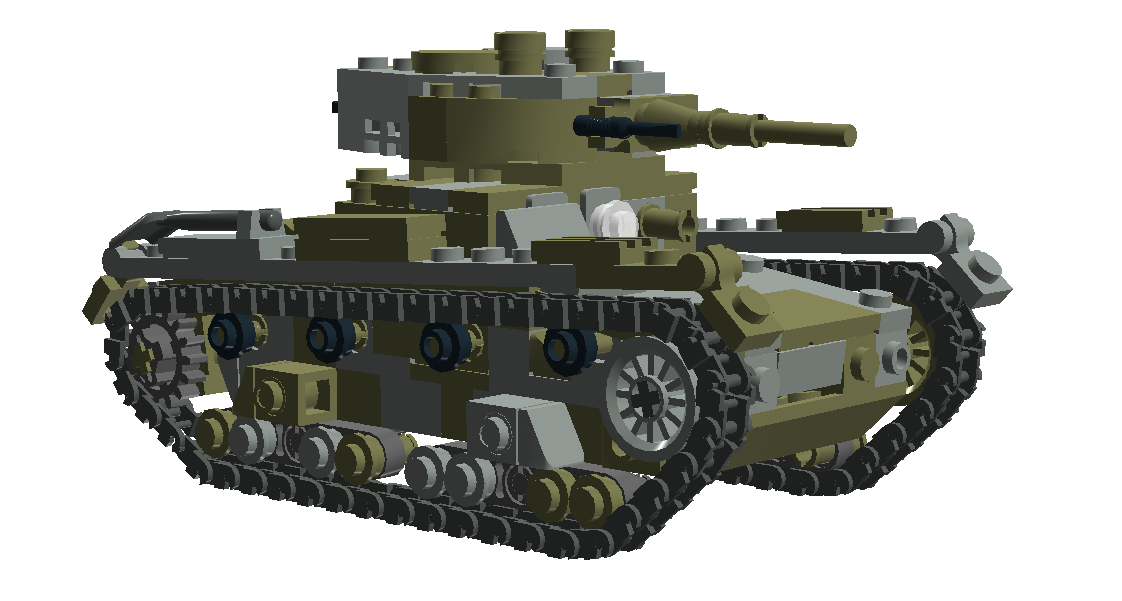 t-26-361.png