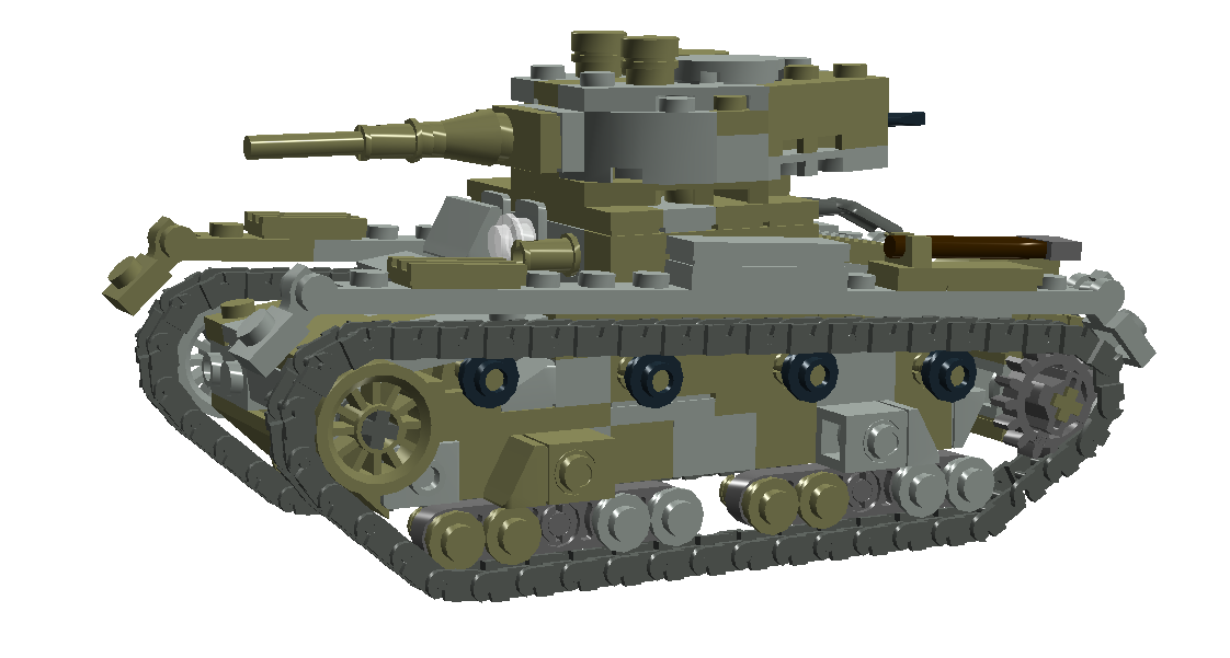 t-26-362.png