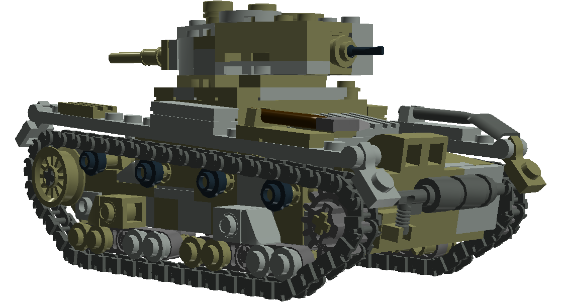 t-26-363.png