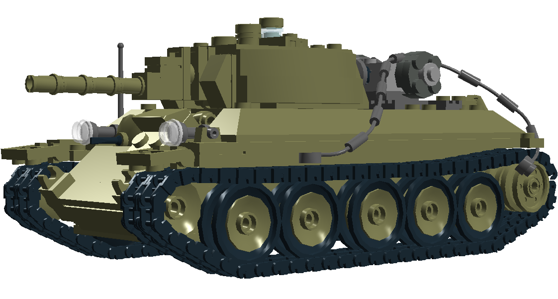 t-34-40_1.png
