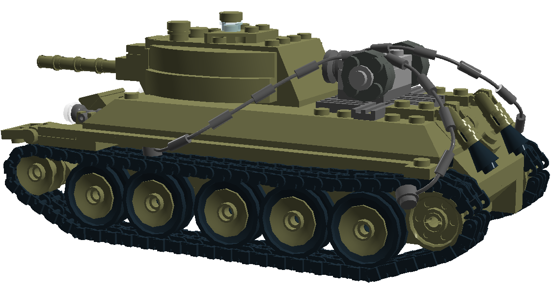 t-34-40_2.png