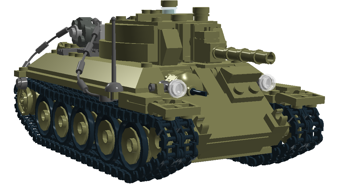 t-34-40_3.png