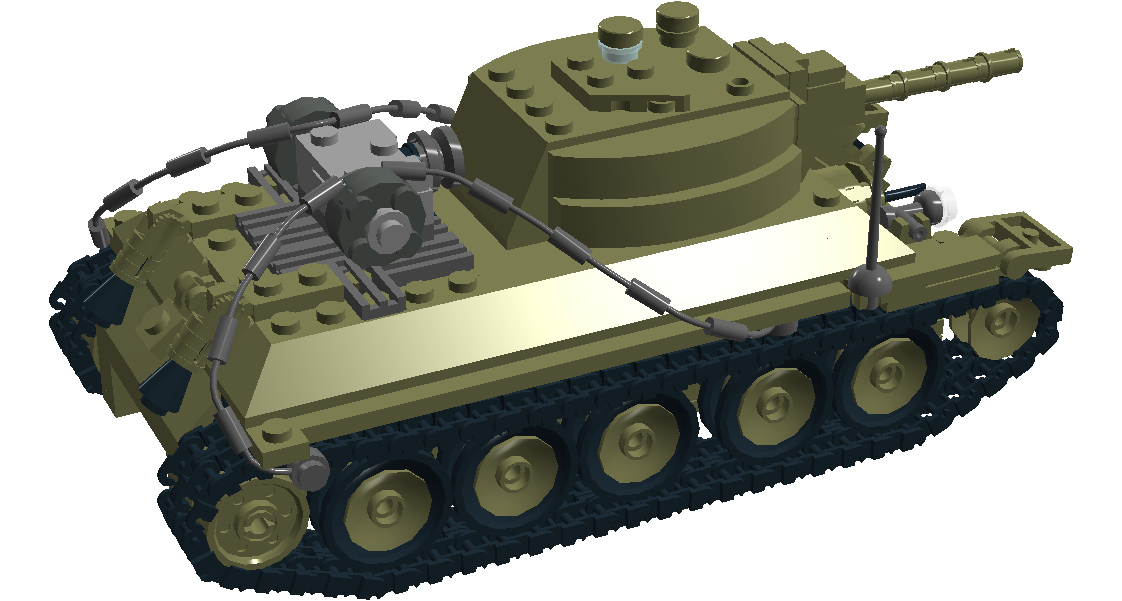 t-34-40_4.png