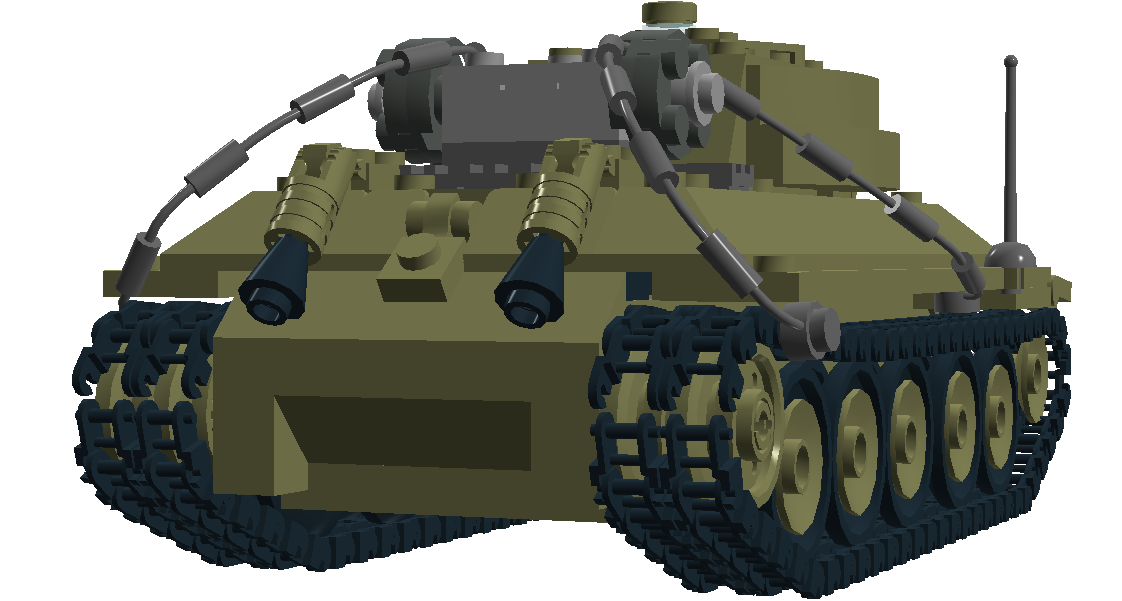 t-34-40_5.png