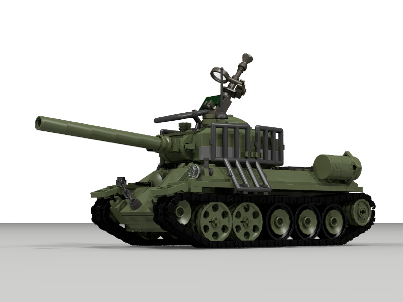 t-34-85.png