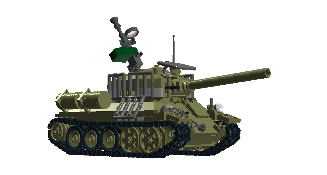 t-34-85_1.png