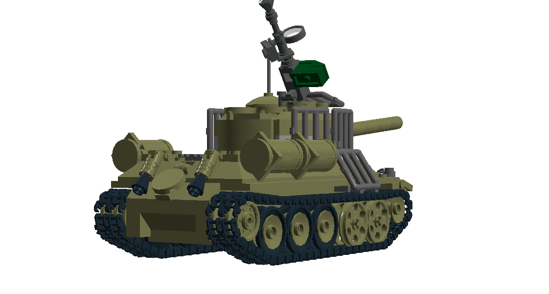t-34-85_2.png