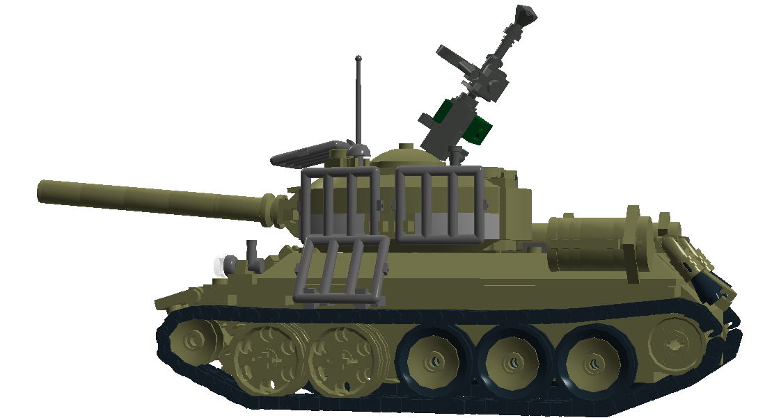 t-34-85_3.png