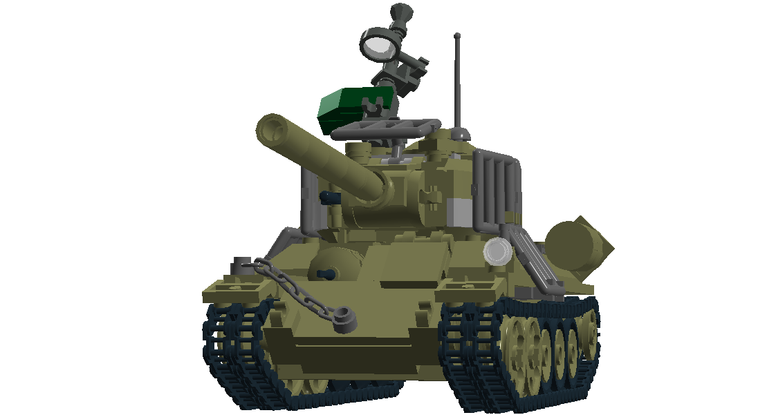 t-34-85_4.png