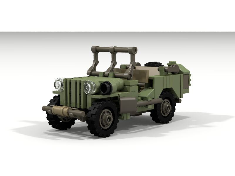 jeep-willys.png