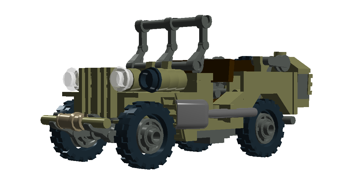 jeep-willys_1.png