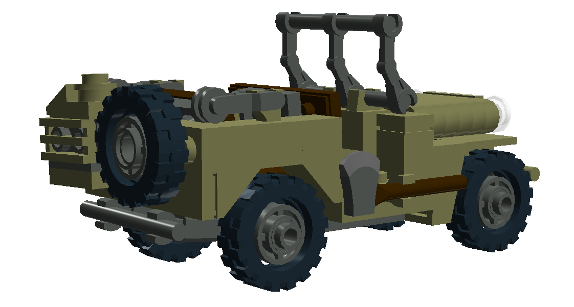 jeep-willys_2.png