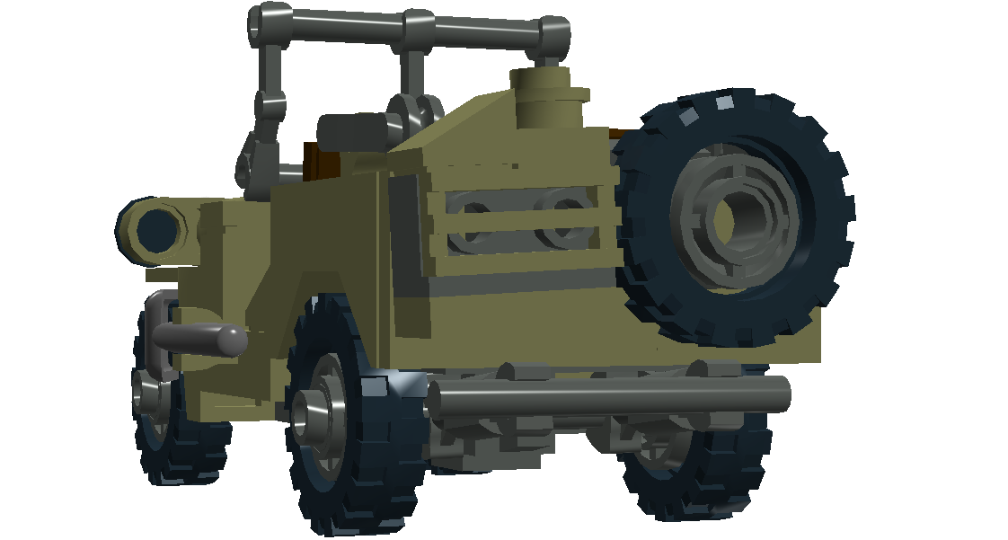 jeep-willys_3.png