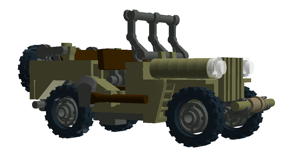 jeep-willys_4.png