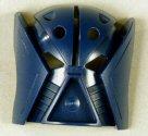 prototype_metru_blue_matatu.jpg