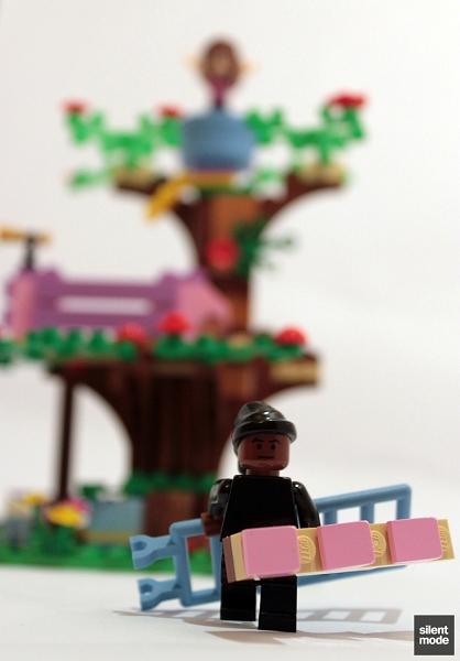 Photo of Olivia's Tree House
