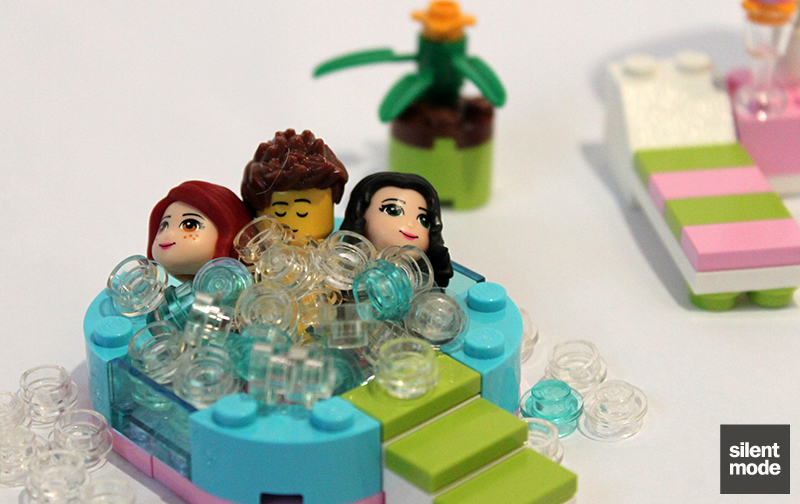 Photo of Emma's Splash Pool