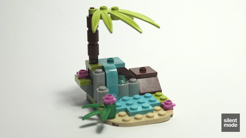 Photo of Turtle's Little Paradise