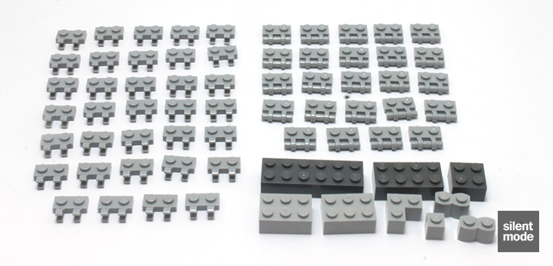 Photo of TEL ENAN – Seer's Meditation Tower